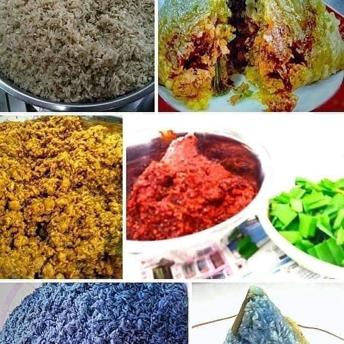 rice-dumpling